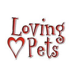 Wholesale Pet Supplies & Products | Pet Wholesalers