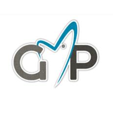 Wholesale Pet Supplies Amp Products Pet Wholesalers